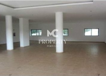 Thumbnail Retail premises for sale in Faro, Silves, Silves