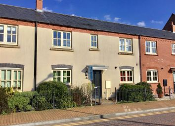 Thumbnail 3 bed terraced house for sale in Ellens Bank, Lightmoor, Telford