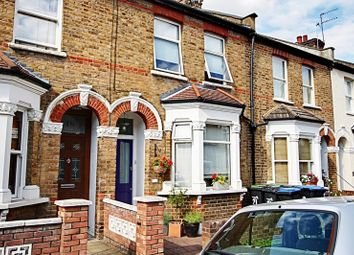 Thumbnail 2 bed property for sale in Lea Road, Enfield
