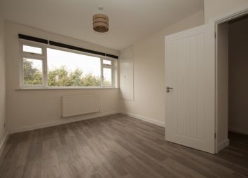 2 bed maisonette to rent in Great North Road, New Barnet, Barnet EN5