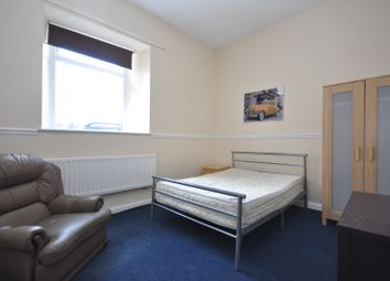 Thumbnail 1 bed flat to rent in Church Street North, Roker, Sunderland
