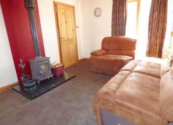 Thumbnail 4 bed semi-detached house for sale in Yeats Close, Kendal, Cumbria