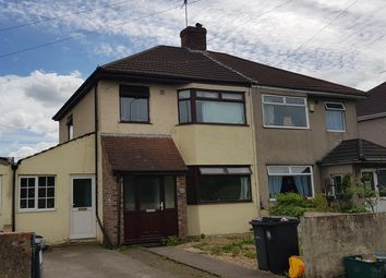 Thumbnail Room to rent in St Andrews Road, Avonmouth, Bristol