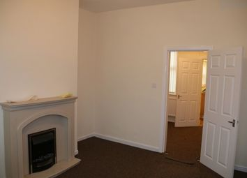 Thumbnail 2 bed property to rent in Joseph Street, St. Helens