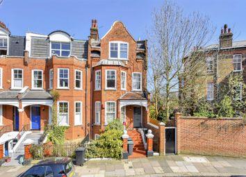 Thumbnail 2 bedroom flat for sale in Hillside Gardens, London