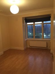 Thumbnail 2 bed duplex to rent in Station Parade, Mill Hill, Edgware, The Hale, Mill Lane