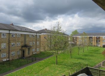 Thumbnail 2 bed flat for sale in Hillary Road, Hemel Hempstead Industrial Estate, Hemel Hempstead