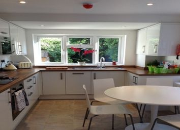 Thumbnail 1 bedroom property to rent in Curzon Street, Reading