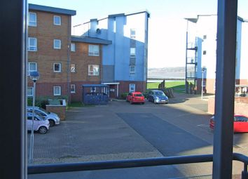 Thumbnail 2 bedroom flat for sale in Pentre Doc Y Gogledd, Llanelli