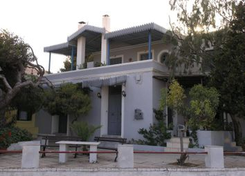 Thumbnail Detached house for sale in Hrousa, Syros, Cyclade Islands, South Aegean, Greece