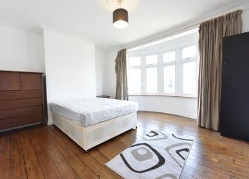Property to rent in Herne Hill, London SE24