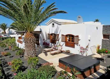 Thumbnail 2 bed detached bungalow for sale in Playa Blanca, Playa Blanca, Lanzarote, Canary Islands, Spain