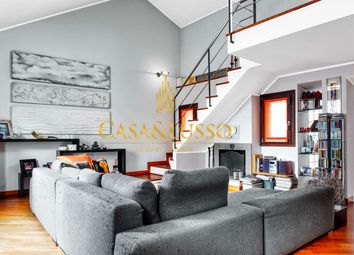 Thumbnail 4 bed apartment for sale in Largo Carrobbio, Milan City, Milan, Lombardy, Italy