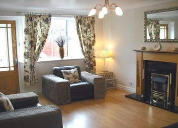 Thumbnail 2 bed property to rent in Draperfield, Chorley