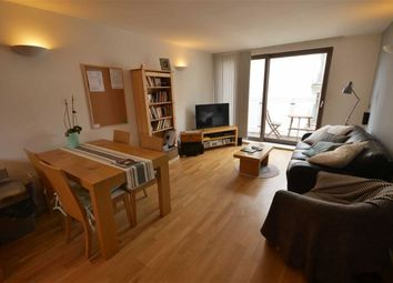 Thumbnail 2 bedroom property to rent in Advent 2/3, Issac Way, Manchester City Centre, Manchester, Greater Manchester