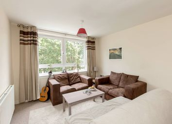 2 bed maisonette for sale in 56 Carnegie Court, Newington EH8
