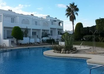 Thumbnail 4 bed town house for sale in El Palmeral, Calle Camino Del Palmeral 04638 Almería Spain, Spain