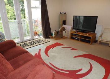 Thumbnail 3 bed maisonette for sale in Marchwood, Southampton, Hampshire