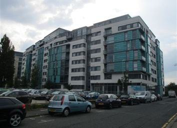 Thumbnail 1 bedroom flat to rent in Manor Mills, Ingram Street, Leeds