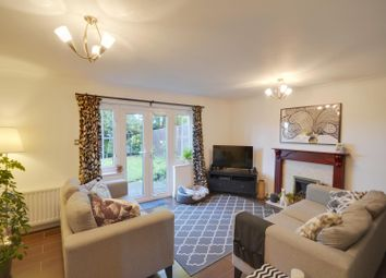 4 bed detached house to rent in Five Fields Close, Watford WD19