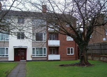 Thumbnail 3 bedroom flat to rent in Salisbury Chambers, Alcester Road, Moseley, Birmingham