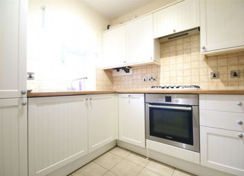 Thumbnail 2 bed flat to rent in Raglan Court, Empire Way, Wembley