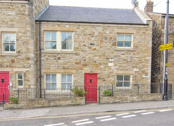 Thumbnail 2 bed flat to rent in Messenger Mews, Shotley Bridge, Consett