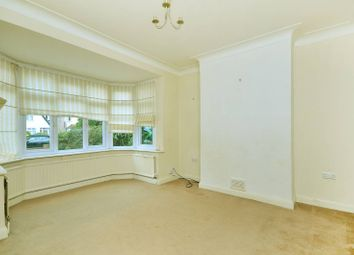 Thumbnail Property to rent in Manor Park Road, West Wickham
