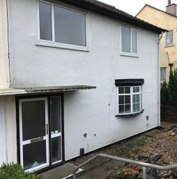 Thumbnail 3 bedroom semi-detached house to rent in Thrybergh Hall Road, Rawmarsh, Rotherham