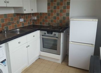Thumbnail 1 bed flat to rent in St Keverne Square, Kenton, Newcastle Upon Tyne, Tyne And Wear