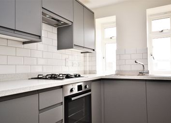 2 bed flat to rent in Winchcombe Street, Cheltenham GL52