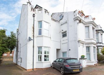 1 bed flat for sale in Alexandra Road, Margate CT9