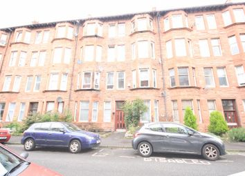 Thumbnail 1 bed flat to rent in Cartside Street, Battlefield, Glasgow