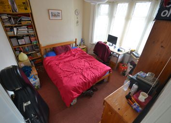 Thumbnail Room to rent in Maindy Road, Cathays, Cardiff