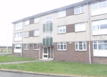 Thumbnail 2 bedroom flat to rent in Tiree Avenue, Renfrew