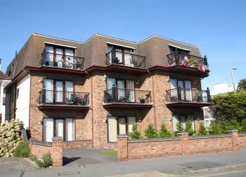 2 bed flat for sale in The Beachfront, 47 Chalkwell Esplanade, Chalkwell, Essex SS0