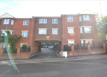 Thumbnail 2 bed property for sale in Earls Court, Caldmore Road, Walsall