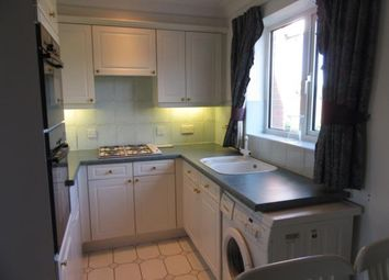 Thumbnail Property to rent in Orchard Close, St. Ippolyts, Hitchin