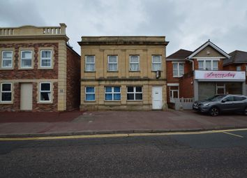 Thumbnail Office to let in Ground Floor Office, 857 Wimborne Road, Bournemouth