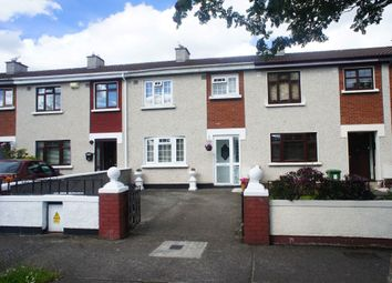 Thumbnail 3 bed terraced house for sale in 31 Dunard Drive, Blackhorse Avenue, Dublin 7, Dublin