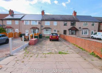 Thumbnail 3 bedroom property for sale in Ansty Road, Wyken, Coventry