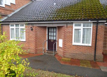 2 bed property for sale in Windsor Court, Tilehurst Road, Reading RG1