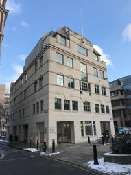 Office to let in 61 Queen Street, London EC4R