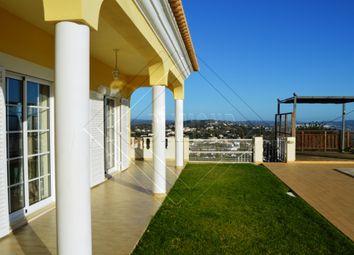 Thumbnail 4 bed villa for sale in Loule, Algarve, 8100-070, Portugal