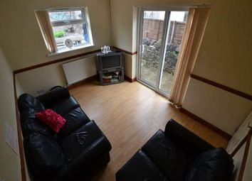 Thumbnail 6 bed property to rent in Richard Street, Cathays, Cardiff
