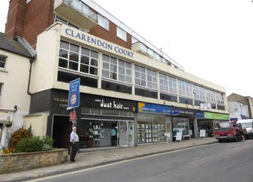Thumbnail Office to let in London Road, Stroud