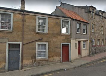 Thumbnail 1 bedroom flat to rent in Townhall Street, Inverkeithing, Fife