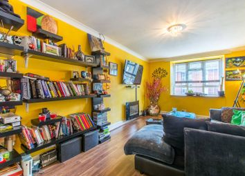 Thumbnail 2 bed flat to rent in Smallwood Road, Tooting, London