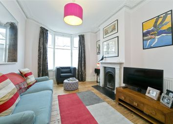Thumbnail 4 bedroom property for sale in Brenthouse Road, Homerton