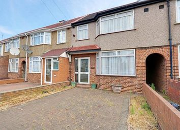 3 bed terraced house for sale in Minterne Waye, Hayes UB4